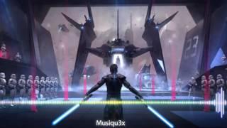 New Rave Banger Electro House Progressive Big Room 2016 July Party Mix + Playlist【HD】【HQ】