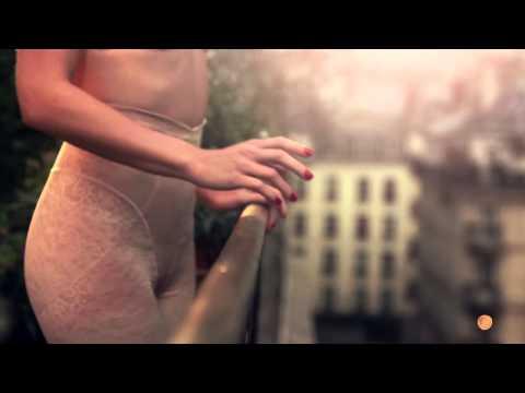 Video porno cazzo sesso