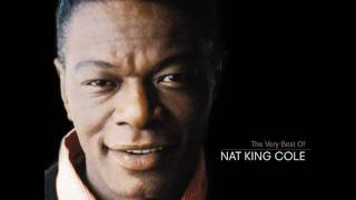 Nat King Cole_Penthouse Serenade