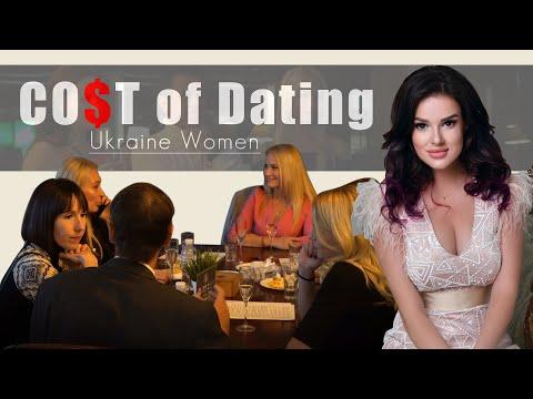 Site- ul de dating care func? ioneaza cel mai bine