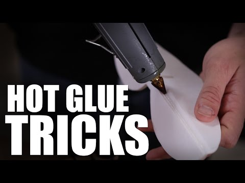 flite-test--hot-glue-tricks