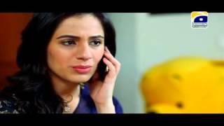 Babul Ka Angna (Episode 83) On 13th April 2016