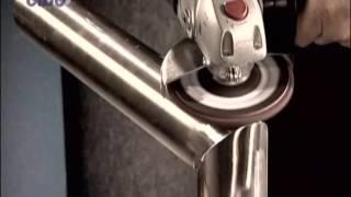 Kombinované lamelové kotouče RCD