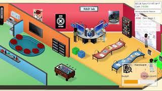 Game Dev Tycoon #07