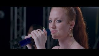 Jess Glynne   123 [Official Live Video]