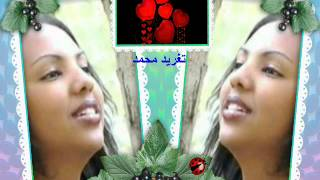 تحميل اغاني مجانا عثمان الشفيع _ رمز الجمال _ تغريد محمد