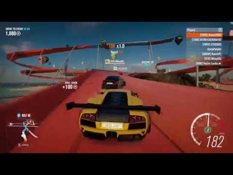 [Forza Horizon 3] Hot Wheels :) 02 |SK/CZ|-R