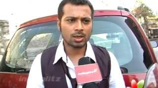 Manish Vatsalya Speaks On Jeena Hain Toh Thok Daal