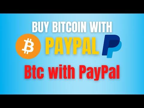 Geriausios bitcoin prekybos vietos australijoje admiral markets group