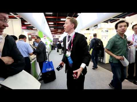 Video of Bluetooth RC Cars TRC-111