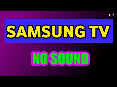 Samsung 15\