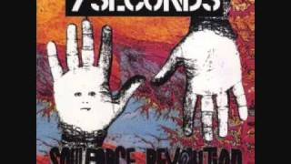 7 Seconds -Busy Little People