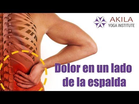 Lo que el experto para hacer frente con osteocondrosis cervical