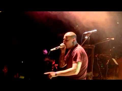 LethalFX - LIVE @ JonesFest 5 (NLQP)