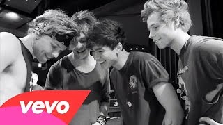 5 Seconds Of Summer - Permanent Vacation