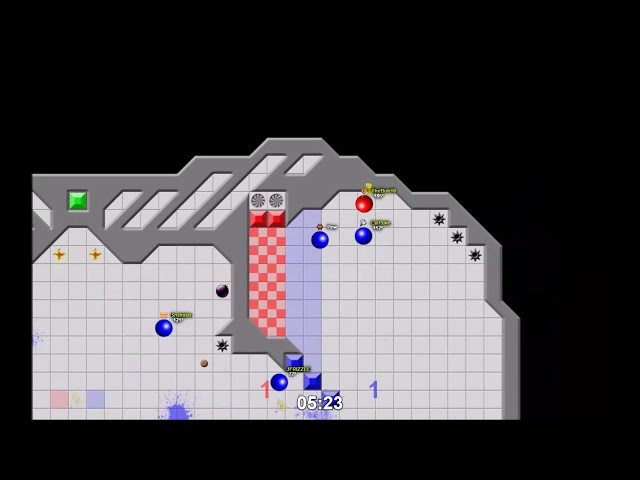 TagPro Video 2