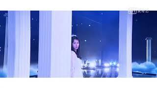劉雨昕- 想見你想見你見你 正式舞台