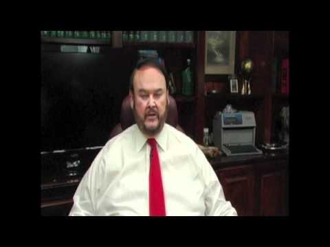 video thumbnail Attorney Training