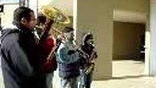 preview picture of video 'Novena di Natale a Partanna'