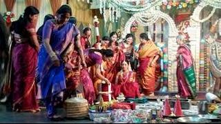Indian Divorcee Matrimony