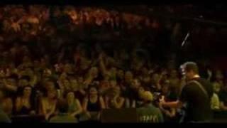 3 Doors Down - Away From The Sun [ Legendado - Ao Vivo ]