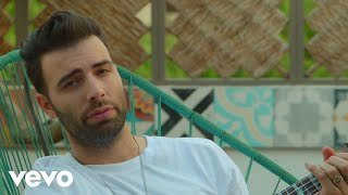 Por Algo Será - Jencarlos Canela feat. Joy (Video)
