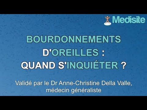Comment diagnostiquer lhypertension pulmonaire