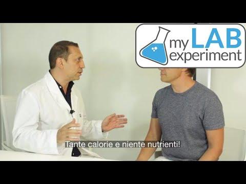 Terapia quantica nel trattamento del diabete