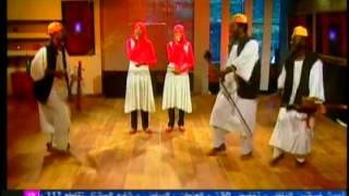 تحميل و مشاهدة البشيل غناء سيد خليفة اداء فرقة تبيان MP3