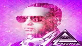 Lose Control - Daddy Yankee Ft. Emelee (Original) (Con Letra) ★REGGAETON 2012★ / DALE ME GUSTA
