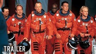 🎥 ARMAGEDDON (1998) | Full Movie Trailer