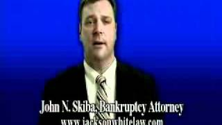 Chapter 7 Bankruptcy Illinois