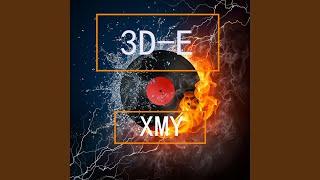 color-X 3D