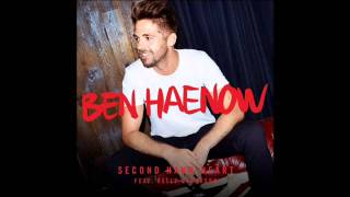 Ben Haenow - Second Hand Heart ft. Kelly Clarkson