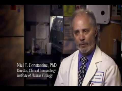 Średnica implantów piersi