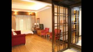 preview picture of video 'Anshan Hotels - OneStopHotelDeals.com'