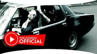 Saint Loco - Time To Rock N Roll (Official Music Video NAGASWARA) #music