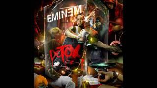 Eminem Westwood Freestyle 2010 Detox
