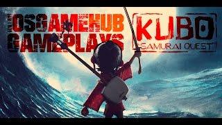 Kubo: A Samurai Quest iOS Gameplay Walkthrough - Part 04