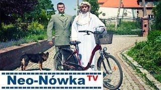 Kabaret Neo-Nówka TV - KOMUNIA W POLSCE (HD)