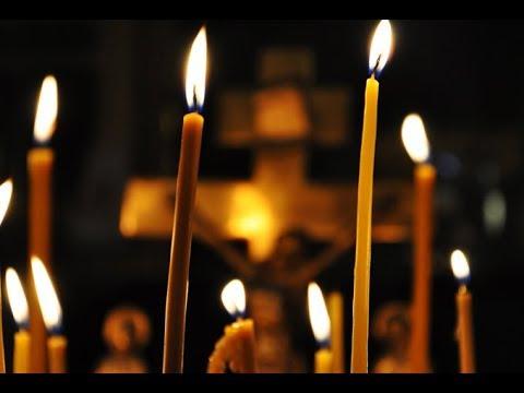Церковь христа саратова