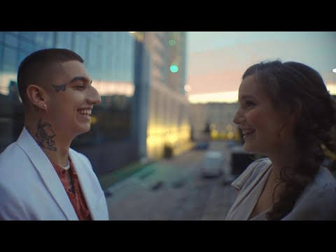 karuska13's Video 168389234670 DnePdjIA0wk