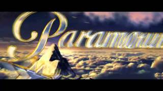 Paramount Pictures IdentLogoIntro HD