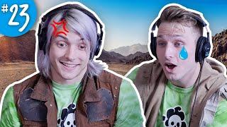 Does Wes Miss Being At Smosh? - SmoshCast #23