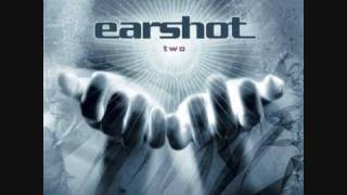Earshot - Wait + Lyrics