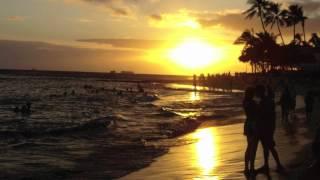 Joseph Arthur - In The Sun - First Version