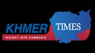 Khmer Times' Profile