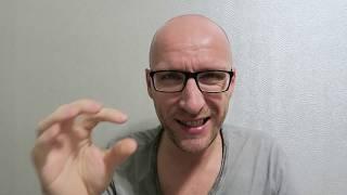 """Почему """"БОЛЬШАЯ"""" ЧАСТЬ МАГИИ ЧУШЬ И БРЕДНЯ часть 1"""
