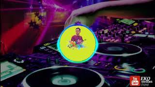DJ BANYUWANGI ( IMPEN IMPENEN ) MANTAP BOSSKUH