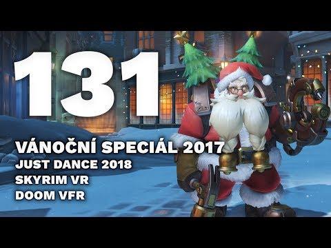 INDIAN #131: Vánoční speciál 2017